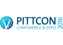 Visit Apogee at PittCon 2016