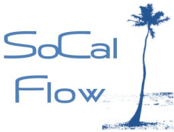 Visit Apogee at SoCal Flow Summit 2016