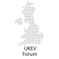 Third UKEV Meeting, Oxford